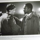 Out of Bounds 1986 photo 8x10 anthony michael hall glynn turman 8