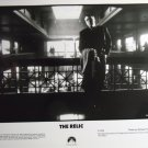 The Relic 1996 photo 8x10 tom sizemore R-3386