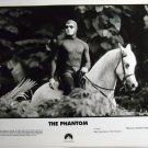 The Phantom 1996 photo 8x10 billy zane P-1616