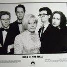 Kids in the Hall Movie 1996 photo 8x10 dave foley mark mckinney KH-GK-PUB-1