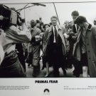 Primal Fear 1996 press photo 8x10 richard gere PF-774