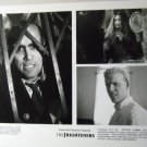The Frighteners 1996 photo 8x10 jeffrey combs dee wallace stone jake busey