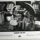 Harriet the Spy 1996 photo 8x10 michelle trachtenberg HTS-1736