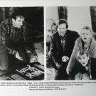 Jumanji 1995 photo 8x10 robin williams bonnie hunt kirsten dunst