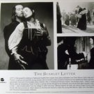 The Scarlet Letter 1995 photo 8x10 demi moore robert duvall