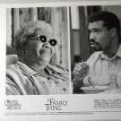 A Family Thing 1996 photo 8x10 irma p. hall michael beach 7