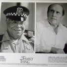A Family Thing 1996 photo 8x10 james earl jones police robert duvall