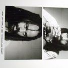Mumia Abu-Jamal a Case For Reasonable Doubt? photo 8x10 death row inmate