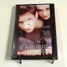 The Bumblebee Flies Anyway (1999) NEW DVD