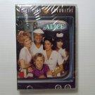 Television Favorites - Alice (1976) DVD