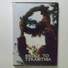 Bridge to Terabithia (1985) NEW DVD