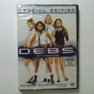 D.E.B.S. (2005) NEW DVD SPECIAL EDITION