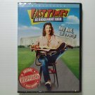 Fast Times at Ridgemont High (1982) NEW DVD SPECIAL EDITION