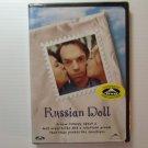 Russian Doll (2000) NEW DVD