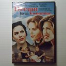 Dream for an Insomniac (1997) NEW DVD