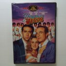 Honeymoon in Vegas (1992) NEW DVD
