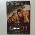 A Family Secret (2006) NEW DVD