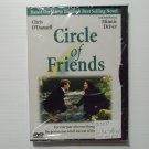 Circle of Friends (1995) DVD SNAP CASE