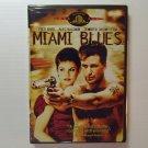 Miami Blues (1990) NEW DVD