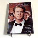 An Ideal Husband (2000) NEW DVD indent