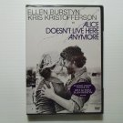 Alice Doesn't Live Here Anymore (1974) NEW DVD