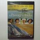A Passage to India (1984) NEW DVD 2-Disc C.E.