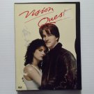 Vision Quest (1985) DVD SNAP CASE g