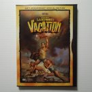 National Lampoon's Vacation (1983) NEW DVD SNAP CASE 20th ASE