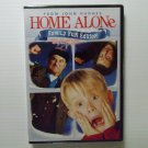 Home Alone (1990) NEW DVD FAMILY FUN EDITION