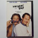 Fathers' Day (1997) DVD SNAP CASE vg