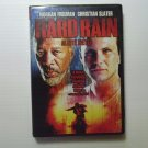 Hard Rain (1997) NEW DVD
