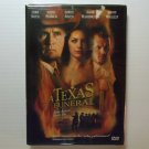 A Texas Funeral (1999) NEW DVD