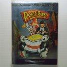 Who Framed Roger Rabbit (1988) DVD 2-Disc VISTA SERIES