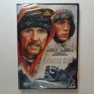Runaway Train (1985) NEW DVD indent