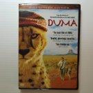 Duma (2005) NEW DVD