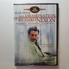 The Assassination of Richard Nixon (2004) NEW DVD