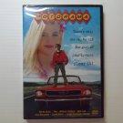 Motorama (1991) NEW DVD