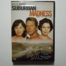 Suburban Madness (2004) NEW DVD