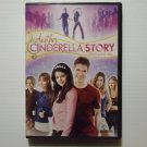 Another Cinderella Story (2008) NEW DVD