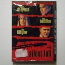 Silent Fall (1994) NEW DVD SNAP CASE