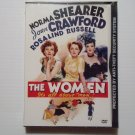 The Women (1939) NEW DVD SNAP CASE