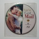 You've Got Mail (1998) BLU-RAY