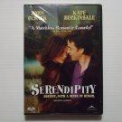 Serendipity (2001) NEW DVD