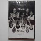 Black White (2006) NEW 2-DISC DVD