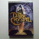The Dark Crystal (1982) DVD 2-DISC 25th ANNIVERSARY