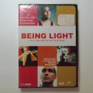 Being Light (2001) NEW DVD