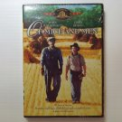 Of Mice and Men (1992) NEW DVD upc1