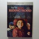 Bye Bye Red Riding Hood (1989) NEW DVD