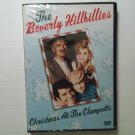 The Beverly Hillbillies Christmas (1962) NEW DVD