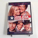 Lone Star State of Mind (2002) NEW DVD